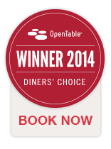 south-beach-miami-opentable-winner-2014